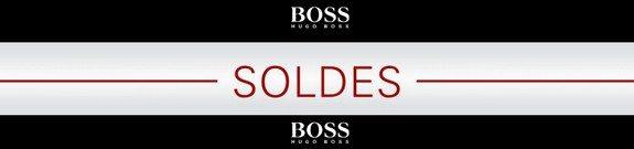 soldes hugo boss 2016