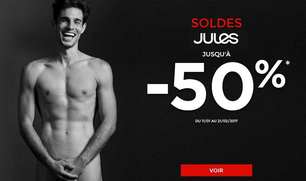 soldes-jules-2017