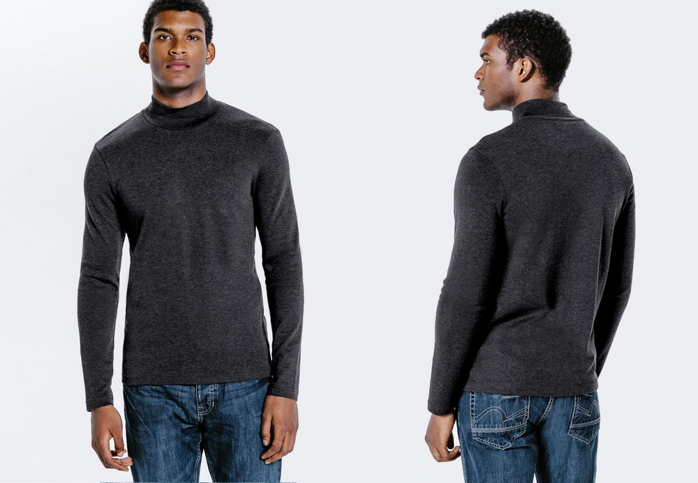 t-shirt-jules-gris-col-montant