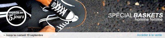 vente privée baskets femme 09-2015