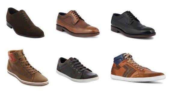 vente privee chaussures homme minelli octobre 2015