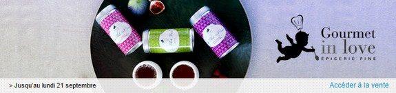 Ventes priv es de nourriture et alimentation mangez pas - Meilleur site de vente privee en ligne ...