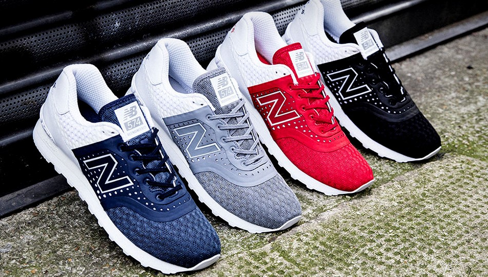 Vente Privée New Balance
