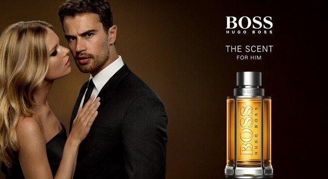 vente privee parfums hugo boss