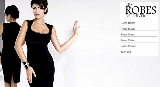 vente privee robes femme bazarchic