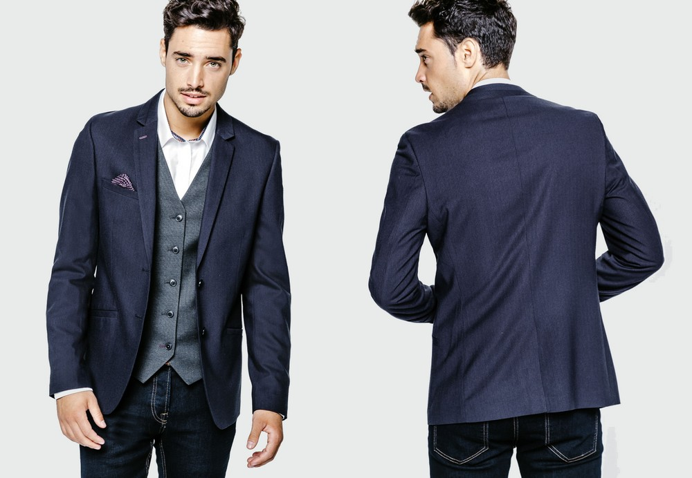 veste-costume-julles-bleue
