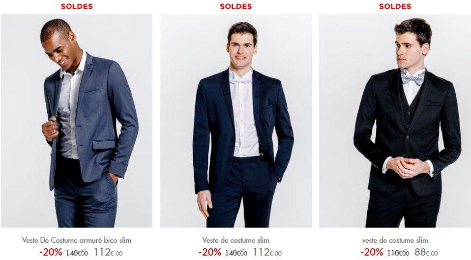 veste-de-costume-homme-jules
