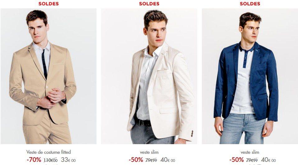veste-de-costume-homme-pas-cher-jules