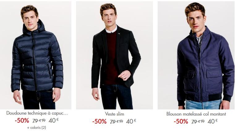 vestes-manteaux-blousons-jules-mode-homme